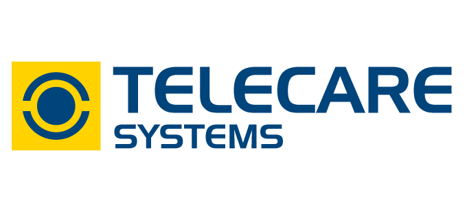 TeleCare Systems & Communication
